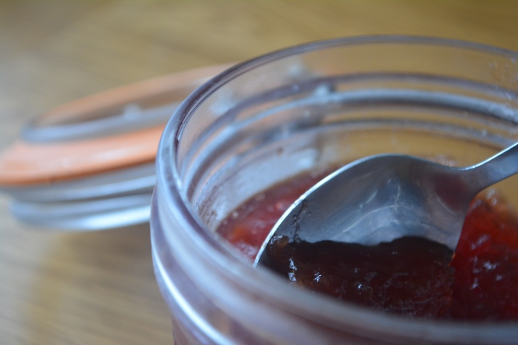 apple-plum-jam-2