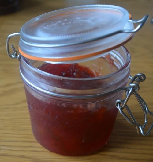 apple-plum-jam-3