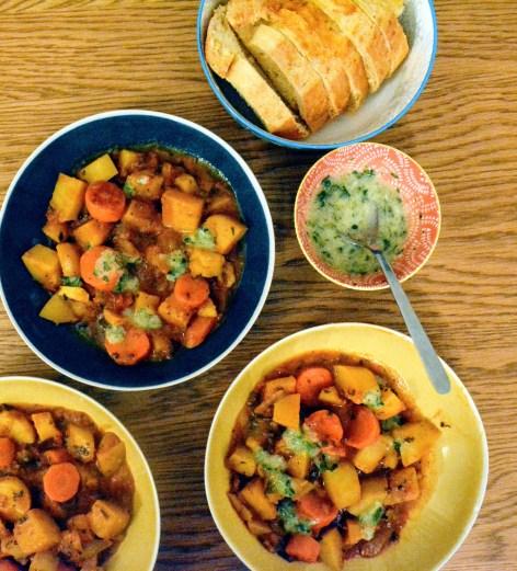 Vegetable-Stew-1