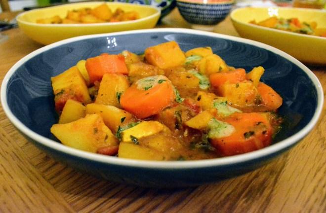 Vegetable-Stew-2