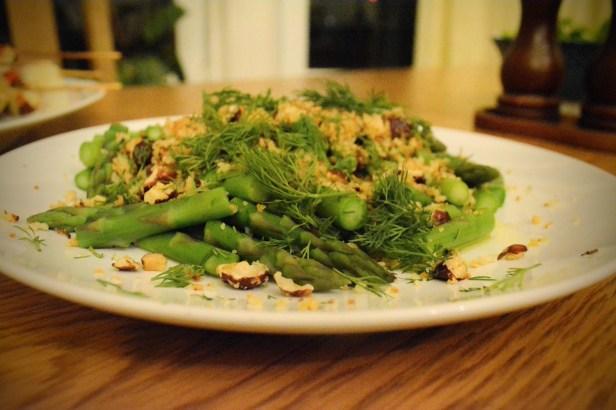 Asparagus-2