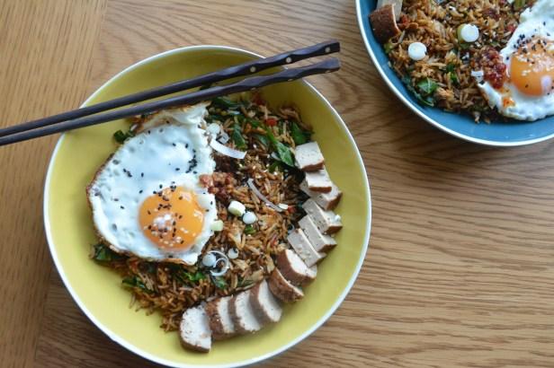 Egg-Fried-Rice-7