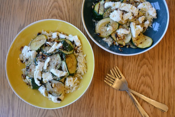 Courgette-Salad-1