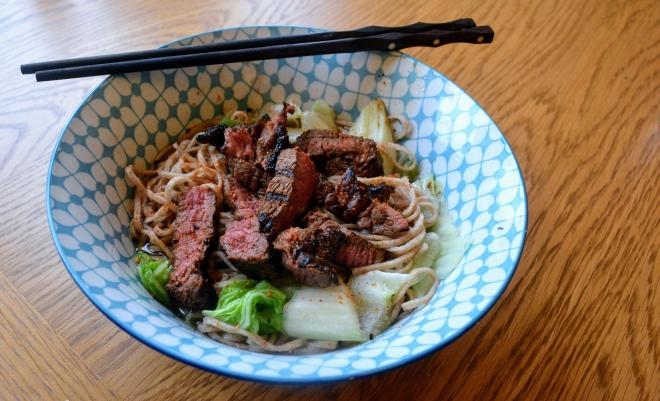 Beef-Ramen-1