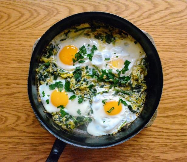 Green-Eggs-1.jpg